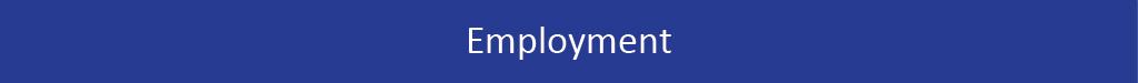 Employment header